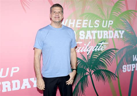 Mike Golic's Future at ESPN Is Unknown but He Has Racked ...