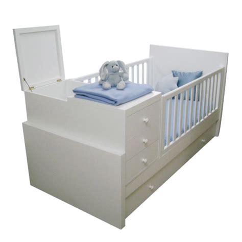 cuna funcional cuna funcional quadratto f 225 brica de muebles grupo veta