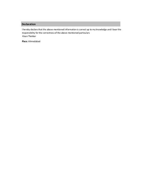 curriculum vitae-KISHAN THAKKAR - Copy (2)