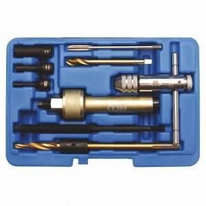 Extracteur Bougie Prechauffage : extracteur de bougies de pr chauffage m9 ~ Dode.kayakingforconservation.com Idées de Décoration