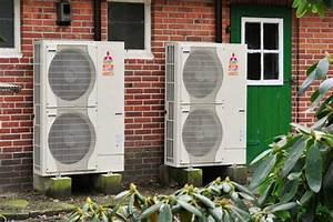 Kosten Luft Wasser Wärmepumpe : mehr komfort weniger kosten luft wasser w rmepumpe im ~ Lizthompson.info Haus und Dekorationen