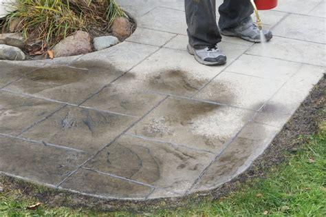 wet  sealer reviews concrete sealer reviews