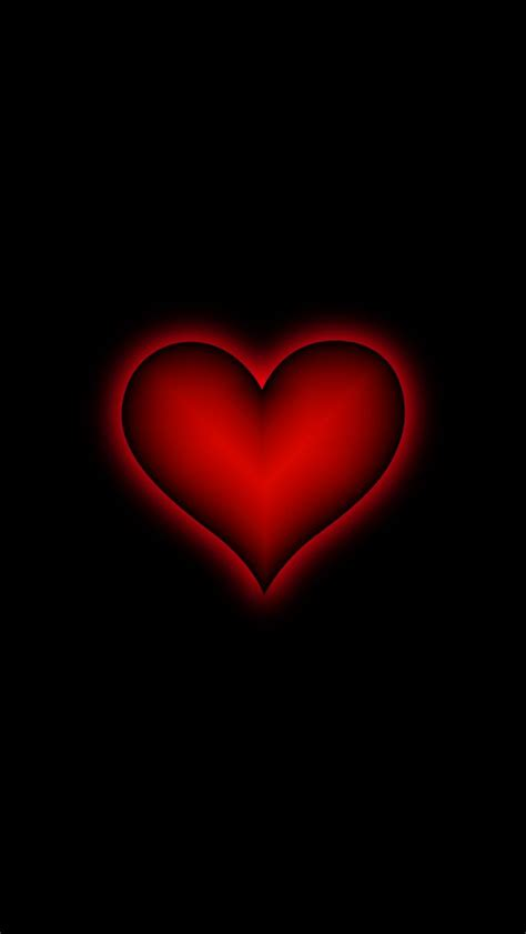 1572 Best Iphone Walls Valentine's Day Images On