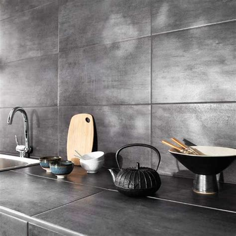 carrelage mur cuisine moderne carrelage mur cuisine moderne carrelage idées de décoration de maison ggbm9ombxw