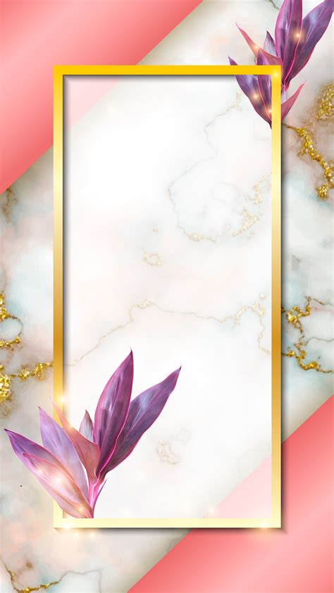abstract marble background wallpaper design