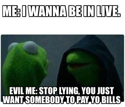 Quit Lying Meme - quit lying meme 28 images quit lying meme 28 images stop lying to the media by meme creator