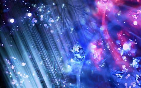 diamond backgroundswallpapers images pictures design trends premium psd vector downloads