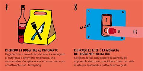 Decalogo M Illumino Di Meno by M Illumino Di Meno 2019 Anche Ccr Aderisce Al Progetto Ccr