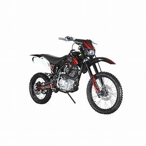 250cc Dirt Bike : 250cc dirt bike kayo t2 icebear motorsports ~ Kayakingforconservation.com Haus und Dekorationen