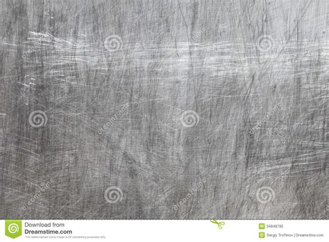 metal texture  scratches stock image image