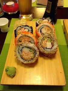 Sushi In Köln : sushi de lux k ln restaurant bewertungen telefonnummer fotos tripadvisor ~ Yasmunasinghe.com Haus und Dekorationen