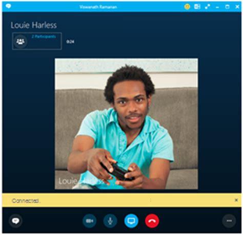 t harger skype bureau passer un appel skype entreprise avec votre téléphone de