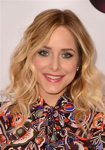 Jenny Mollen Photos Photos - Disney ABC Television Group's ...