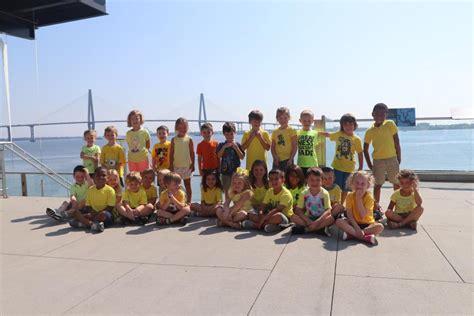 park west preschool learning center 1 854 photos 18 166   ?media id=2182811338416163