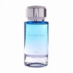 Mercedes Eau De Toilette : perfume mercedes benz sport masculino eau de toilette ~ Jslefanu.com Haus und Dekorationen