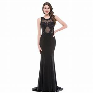 robe elegante pas cher With robe élégante pas cher