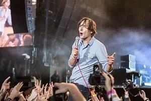 Phoenix Cancel iTunes Festival Performance After Thomas ...