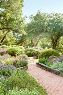 images of garden landscape 40 front yard and backyard landscaping ideas landscaping designs