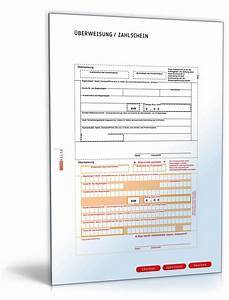 Blau De Rechnung Download : rechnung netto mit berweisungstr ger formular zum download ~ Themetempest.com Abrechnung