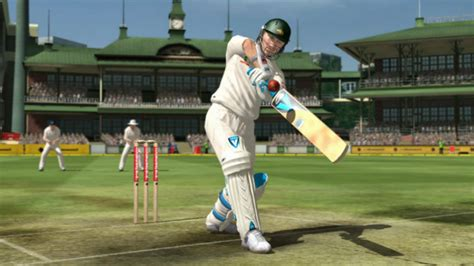 The Best Cricket Top 10 Best Cricket For Windows Mac Pc 2019