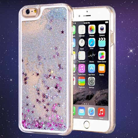 iphone 5 cases for buy clear iphone5 cases from china clear