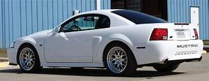 For Sale 2001 Mustang Gt - House Of Kolor Paint