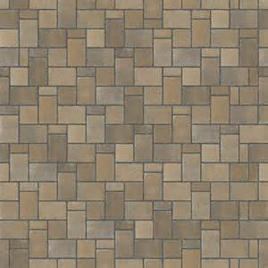kitchen wall tile ideas eco dublin pavers stones eco dublin permeable pavers