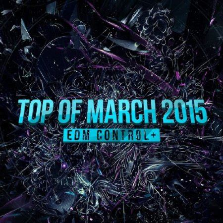 dj snake wall of death top dubstep drum and bass trap march 2015 edm control