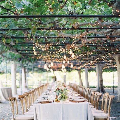 97 best wedding venues in the bay area wedding