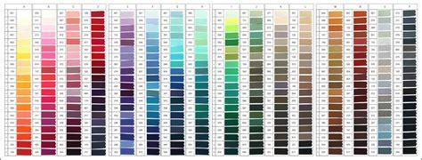 Paleta Pintura Naranja Ecosia
