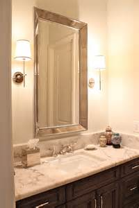 bathroom restoration ideas shocking restoration hardware mirrors decorating ideas images in bathroom traditional design ideas