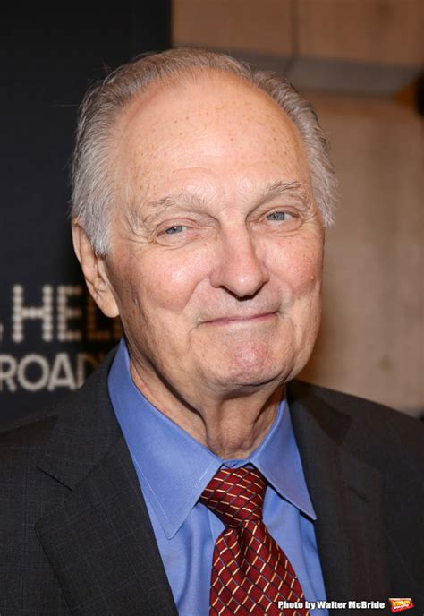 Image result for Alan Alda