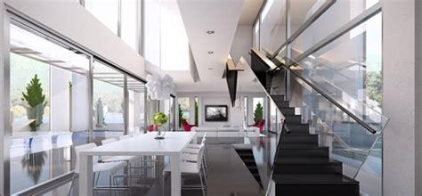 contemporary small kitchen designs black and white contemporary interior design ideas for