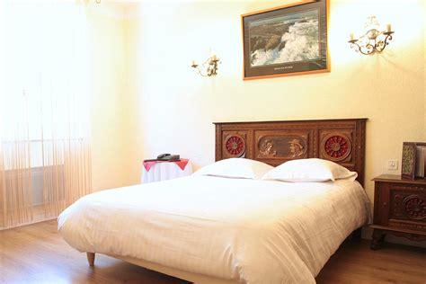 chambres doubles chambres doubles hotel la corniche
