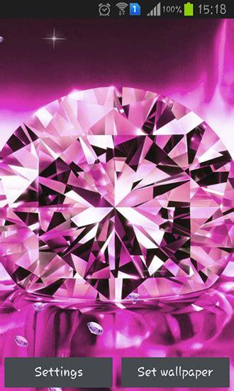 meteo bureau shiny diamonds pour android à télécharger gratuitement