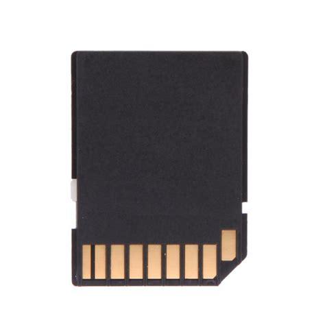 wifi sd karte wifi wireless micro sd tf karte auf sd karten adapter fur