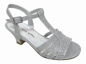 silver dress sandals csmeventscom With silver dress sandals wedding