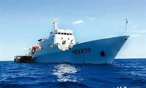 Model Maritime Militia: Tanmen's Leading Role in the April ...