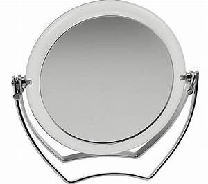 Kosmetikspiegel 5 Fach : kosmetex reise spiegel 11cm ~ Watch28wear.com Haus und Dekorationen