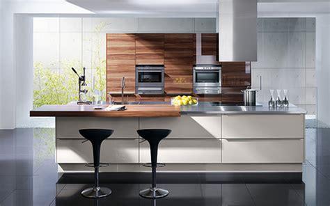 kitchen design ideas designing kitchen kitchen decor design ideas