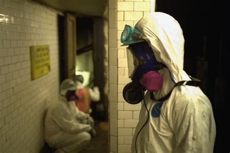 op city officials  city mandated asbestos removal