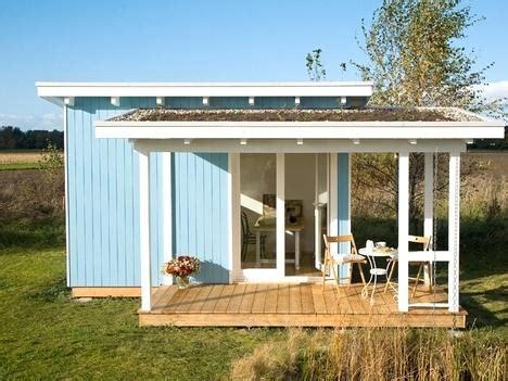 Gartenhäuser Selbst Bauen by Holzunterstand Selber Bauen Bauplan Gartenhaus Mit