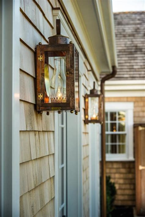 copper light fixtures exterior light fixtures design ideas