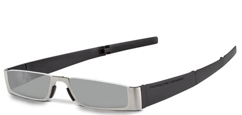 Porsche Design Reading Glasses P'8810