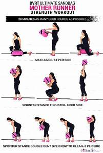 Exercise Routines  Vipr Exercise Routines