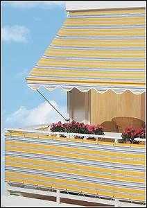 Klemm Markise Balkon Bauhaus : klemm markise balkon bauhaus balkon hause dekoration bilder kndnrpvd1n ~ One.caynefoto.club Haus und Dekorationen