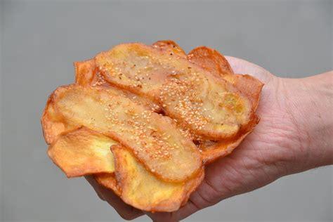 beignets 224 la banane recettes