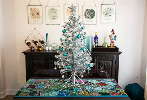 artificial christmas trees chicago best images collections