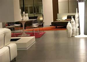 Casa Design Maistri