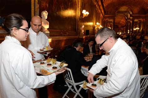 cuisine gastronomie liberte egalite gastronomie rallies to defend